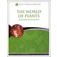 World of Plants Teacher Supplement 3rd Edition