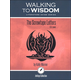 Screwtape Letters: Student Literature Guide (Walking to Wisdom)