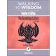 Screwtape Letters: Teacher's Edition Literature Guide (Walking to Wisdom)