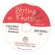 Writing & Rhetoric Book 1: Fable Audio CD