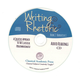 Writing & Rhetoric Book 2: Narrative 1 Audio CD