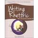 Writing & Rhetoric Book 5: Refutation & Confirmation Student