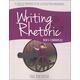 Writing & Rhetoric Book 6: Commonplace Student