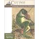 Cottage Press Language Lessons for Children: Primer One Spring