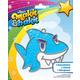 Makit & Bakit Suncatcher: Shark