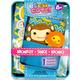 Sew Cute Minis: Monkey