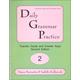 Daily Grammar Practice Teacher Guide Grade 2