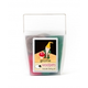 Needle Felting Kit: Gnome