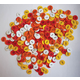 Place Value Disks Small Group Set (600 disks)