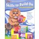 Skills to Build On: Preschool Readiness