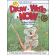 Draw-Write-Now Book 7
