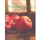 Nutrition Science - Unit 1: Balanced Diet