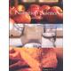 Nutrition Science - Unit 1-3: Answer Key