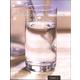 Nutrition Science - Unit 2: Water, Fat, Fiber