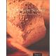 Nutrition Science - Unit 3: Whole Grains, Starches, Sweets