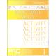 Basic Math Skills: Chapter 1 Activities