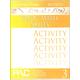 Basic Math Skills: Chapter 3 Activities