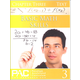 Basic Math Skills: Chapter 3 Text