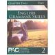 English Grammar Skills: Chapter 2 Text