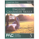 English Grammar Skills: Chapter 5 Text