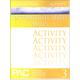 Intermediate Math Skills: Chapter 3 Activities