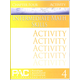 Intermediate Math Skills: Chapter 4 Activities