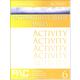 Intermediate Math Skills: Chapter 6 Activities