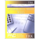Intermediate Math Skills: Teacher's Resource Kit