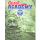 Beast Academy 3C Math Practice