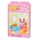 LaQ Mini Kit Bunny (175 pieces)