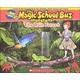Magic School Bus Presents: Rain Forest