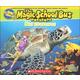 Magic School Bus Presents: Sea Creatures