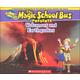 Magic School Bus Presents: Volcanoes and Earthquakes
