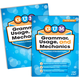 Zaner-Bloser GUM: Grade 4 Home School Bundle - Student Edition/Teacher Edition