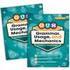 Zaner-Bloser GUM: Grade 7 Home School Bundle - Student Edition/Teacher Edition