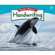 Zaner-Bloser Handwriting Grade 2C Student Edition (2012 edition)