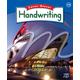Zaner-Bloser Handwriting Grade 7/8 Student Book