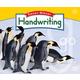 Zaner-Bloser Handwriting Grade K Student Edition (2012 edition)