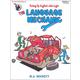 Language Mechanic