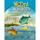 Zaner-Bloser Word Wisdom Grade 3 Student Edition (2013 edition)