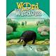 Zaner-Bloser Word Wisdom Grade 5 Student Edition (2013 edition)