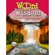 Zaner-Bloser Word Wisdom Grade 7 Student Edition (2013 edition)