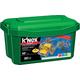 K'Nex Renewable Energy (583 Pieces)