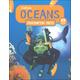 Ocean (Collins Fascinating Facts)