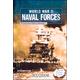 World War II Navy: An Interactive History Adventure (You Choose)