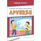 Andrew and Allen Learn about Adverbs (LB)