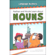Nathan and Nicole Learn about Nouns (LB)