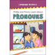 Phillip and Penny Learn about Pronouns (Language Builders)