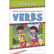 Vivian and Victor Learn about Verbs (Language Builders)