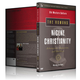 Romans: Nicene Christianity 4 DVD Set (Old Western Culture)